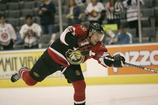 Heatley snaps a shot with Ottawa. Photo by John E. Sokolowski-USA TODAY  Sports 92360e14e