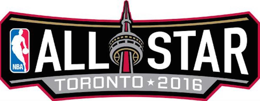 f5c5f9d7f6d60b NBA Unveils Logo for 2016 All-Star Game in Toronto - VICE Sports