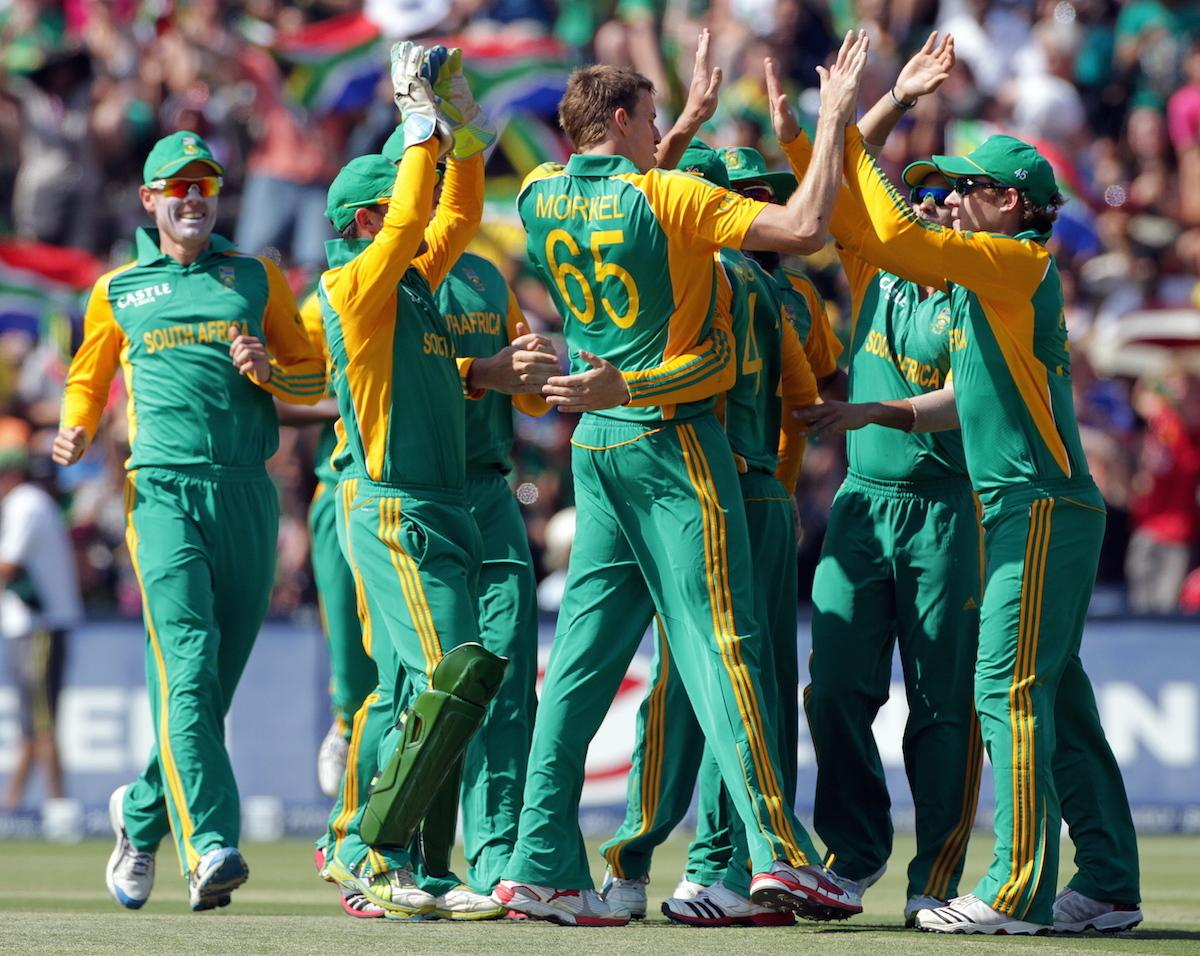 South africa cricket team players images - b q wallpaper stripes design