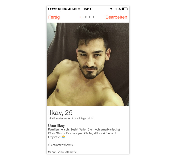 dating apps mexico