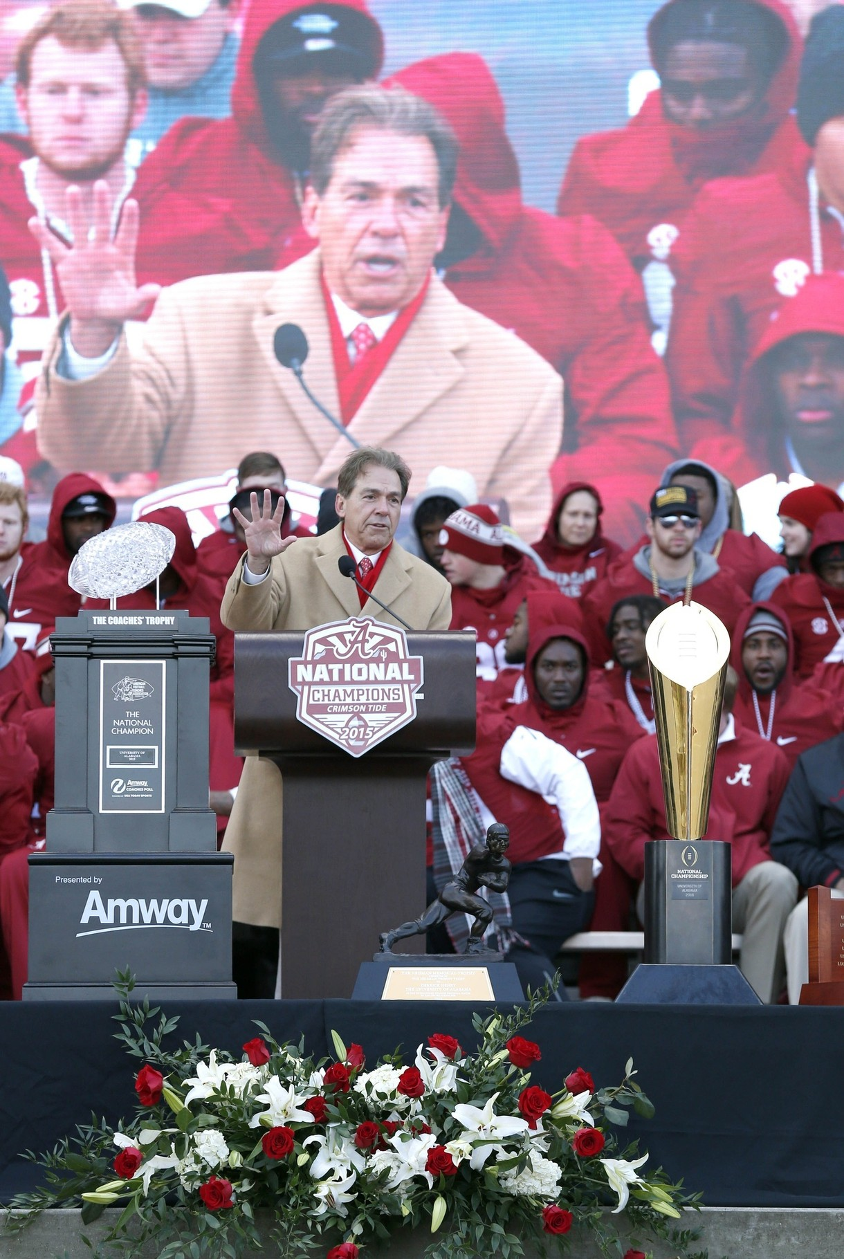 the great injustice of college athletics Glen mason: 'college coaches selling recruits the nfl is an injustice but for the most part, college coaches downplayed the national football league, mason said you sold the college experience it's a great injustice, mason said.