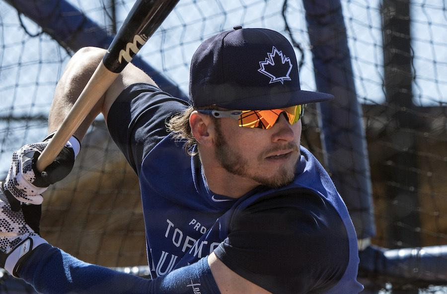 On Josh Donaldson, a Diverse Superstar Who Relates to ...