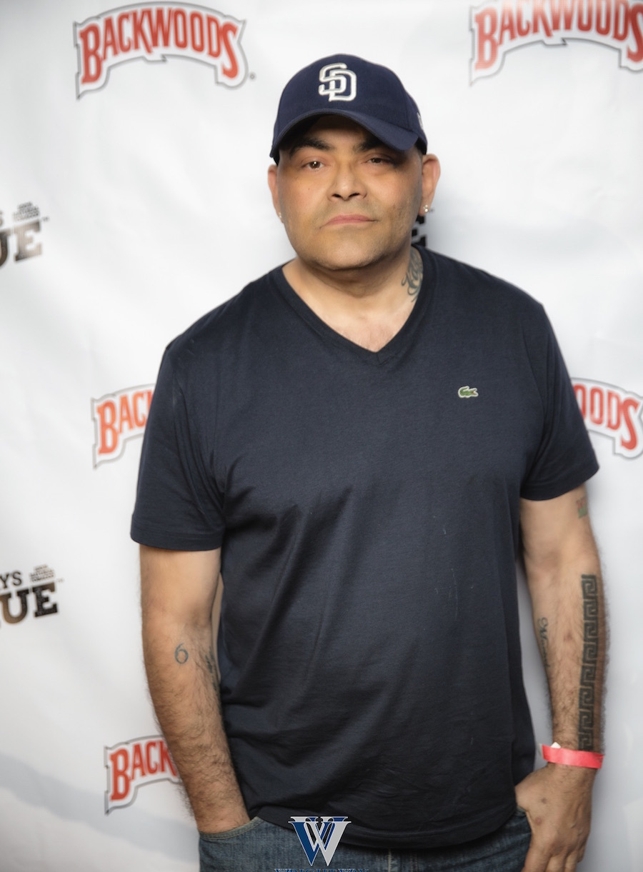 Vice Sports Qa Konnan On His Rap Career Master P And Racism In