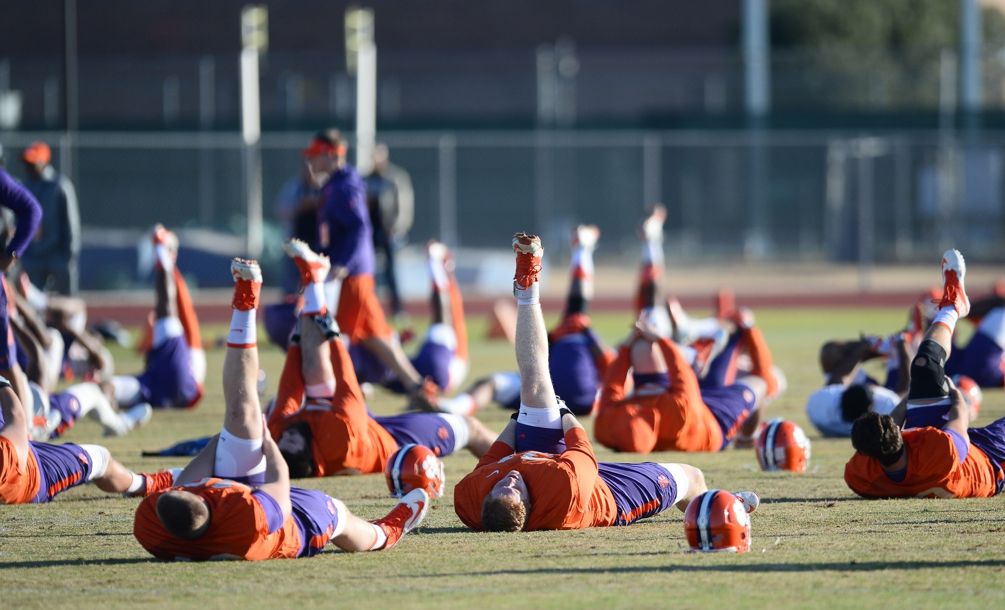 the burden set to the college athletes The problems with paying college athletes is it one set amount for every athlete no matter the sport or the school in order to keep things fair.