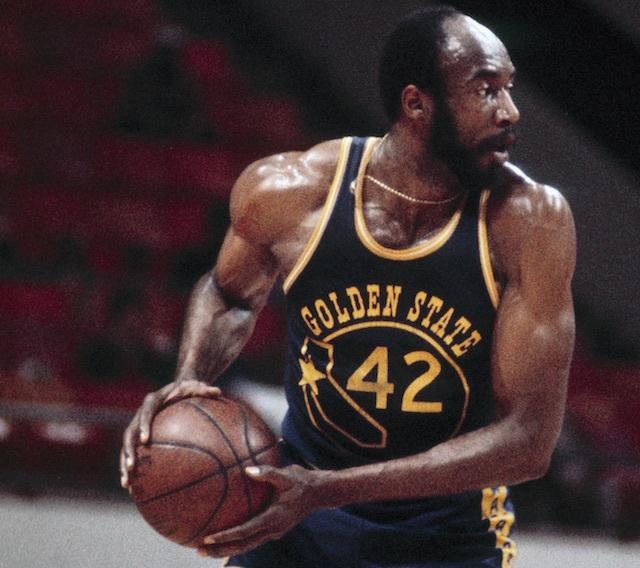 Warriors-legend-nate-thurmond-passes-away-at-74-body-image-1468696956