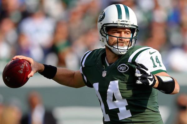 Ryan-fitzpatrick-deal-a-win-win-for-new-york-jets-and-the-veteran-qb-body-image-1469732606