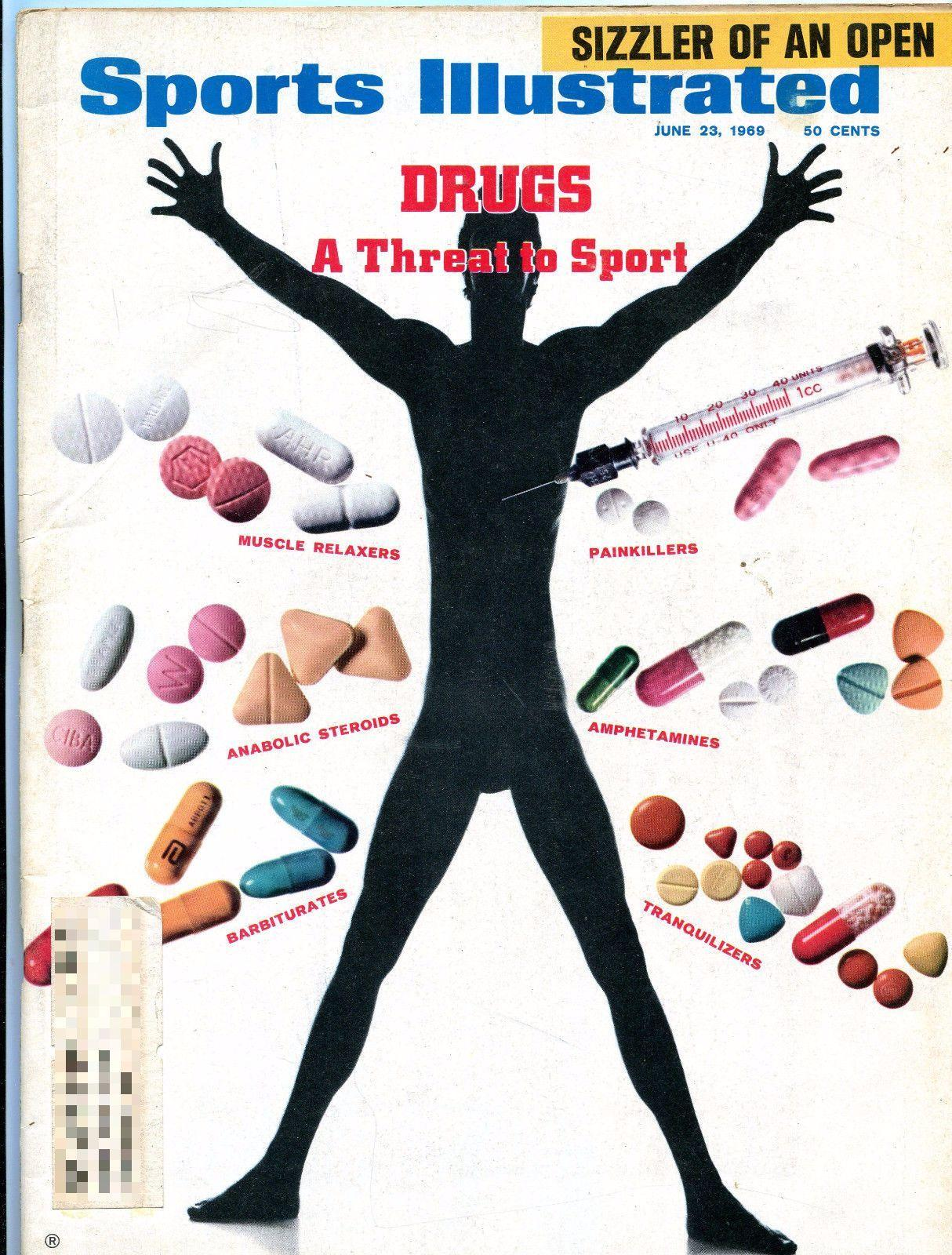 east german doping youtube