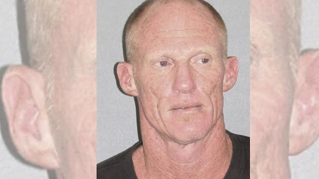 former raiders qb todd marinovich arrested and with weed
