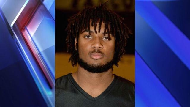 Indiana-football-player-charged-with-child-molesting-body-image-1474568222