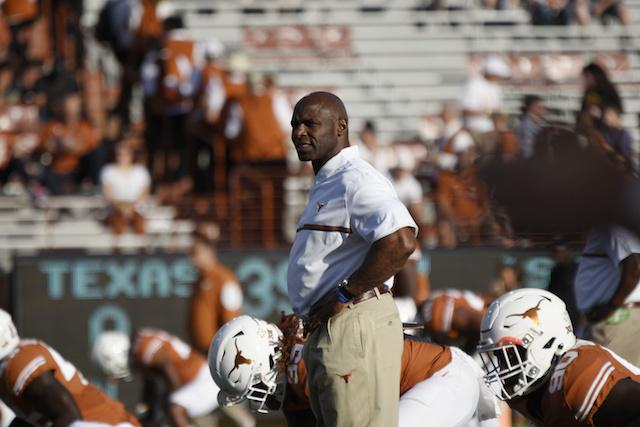 Firing-charlie-strong-wont-solve-all-of-the-texas-longhorns-problems-body-image-1477175529