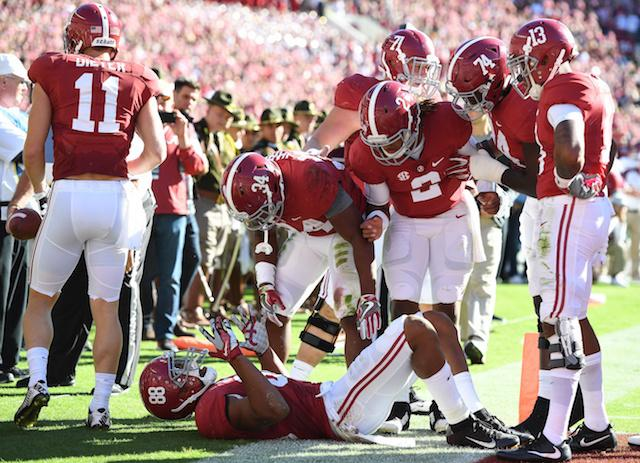 For-alabama-there-are-no-more-tough-teams-left-in-the-sec-body-image-1477178335