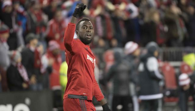 Mls-playoffs-have-been-vindicating-for-tfcs-jozy-altidore-body-image-1481076681