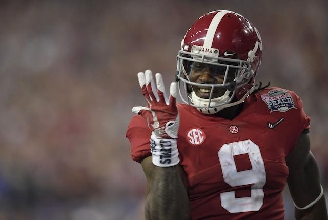 The-peach-bowl-confirmed-it-alabama-is-basically-an-nfl-team-body-image-1483228611