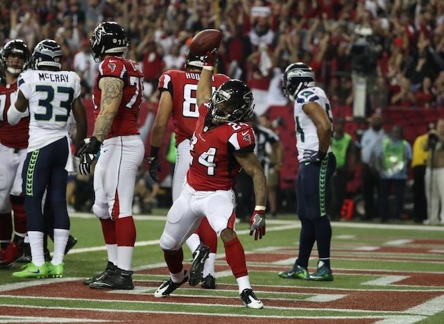 The-atlanta-falcons-are-probably-going-to-win-the-super-bowl-body-image-1484515348