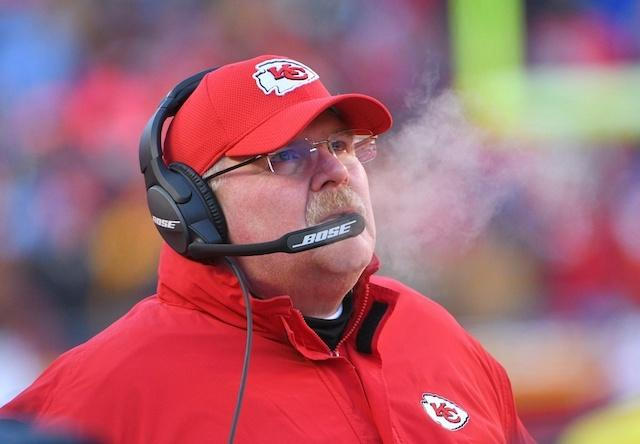 How-does-andy-reid-keep-letting-the-playoffs-slip-through-his-fingers-body-image-1484597759