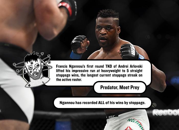 community news, Cage Captions: UFC on Fox Denver