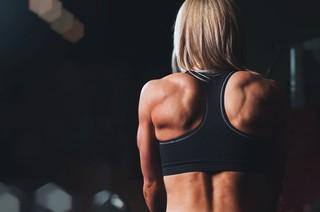 el-tab-de-los-esteroides-ii-la-irresponsabilidad-de-los-entrenadores-personales-body-image-1485788891