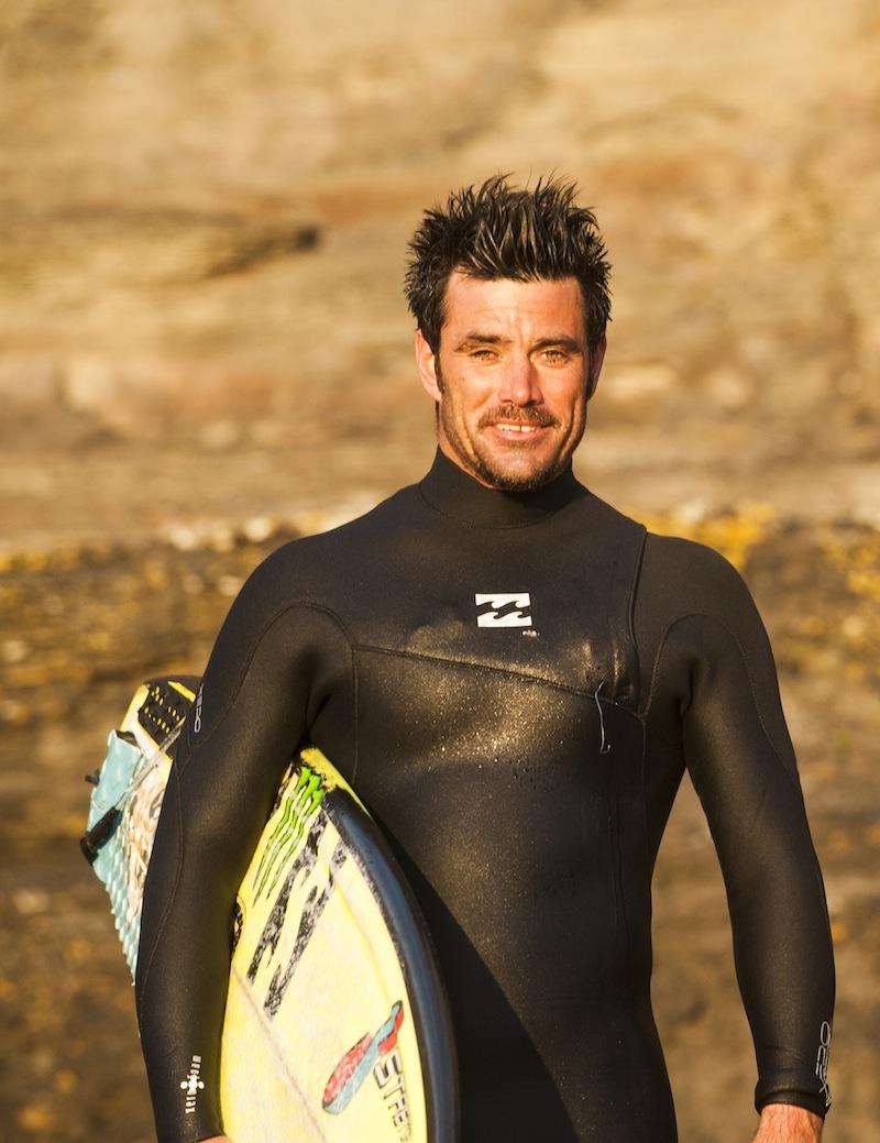 Surfer francais