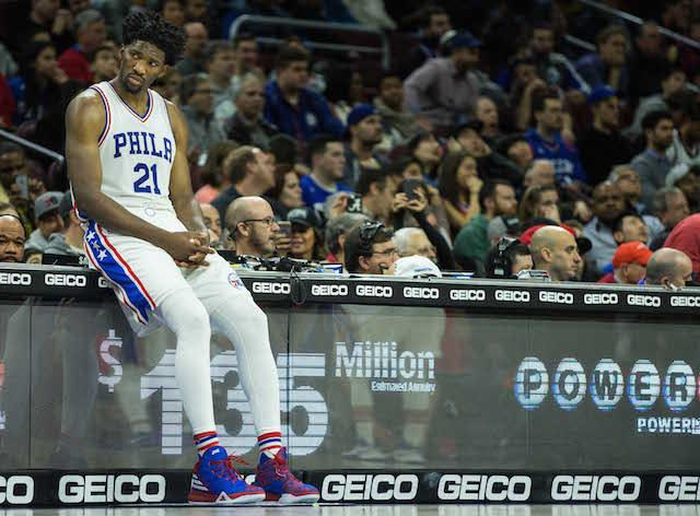 What Joel Embiid Can Learn From Tim Duncan And—Gulp—Andrew Bynum  29897d72b