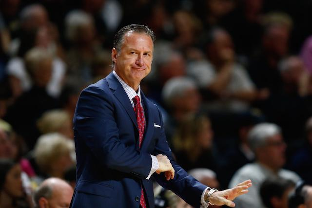 Awkward-fired-nc-state-basketball-coach-still-needs-to-finish-out-the-season-body-image-1487280644