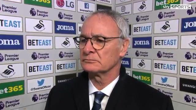 Leicester-city-fire-manager-claudio-ranieri-body-image-1487880167