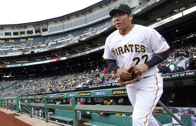 Report-pittsburgh-pirate-jung-ho-kang-denied-visa-and-entry-after-dui-body-image-1490372843