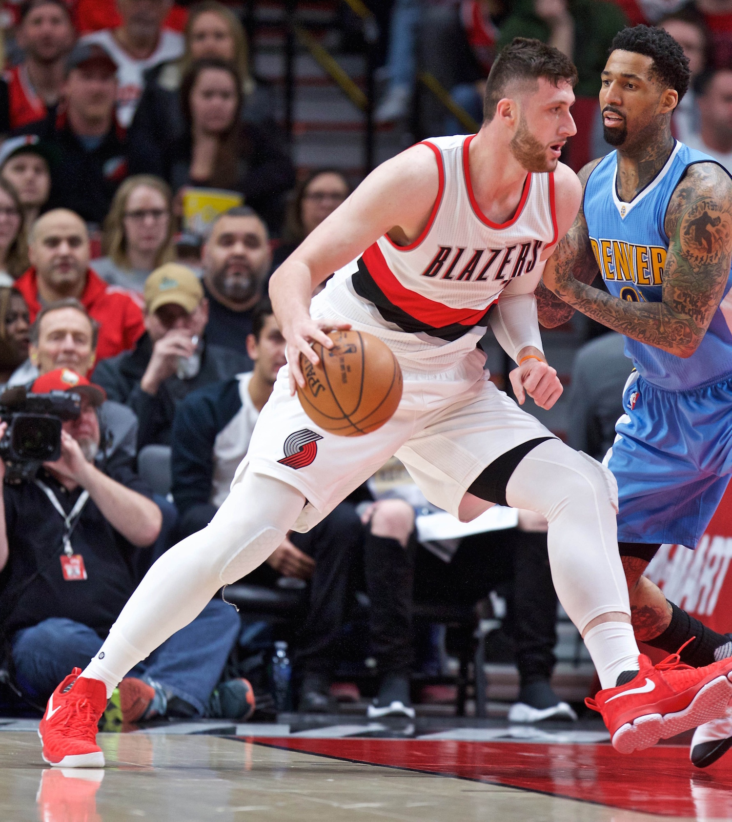 How the West Will Be Won: Key NBA Western Conference ...