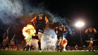 une-strip-teaseuse-nous-explique-pourquoi-les-rugbymen-pros-sont-ses-pires-clients-body-image-1492675647