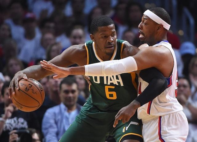 The-utah-jazz-snuff-out-the-clippers-at-staples-center-advance-to-round-2-body-image-1493590952