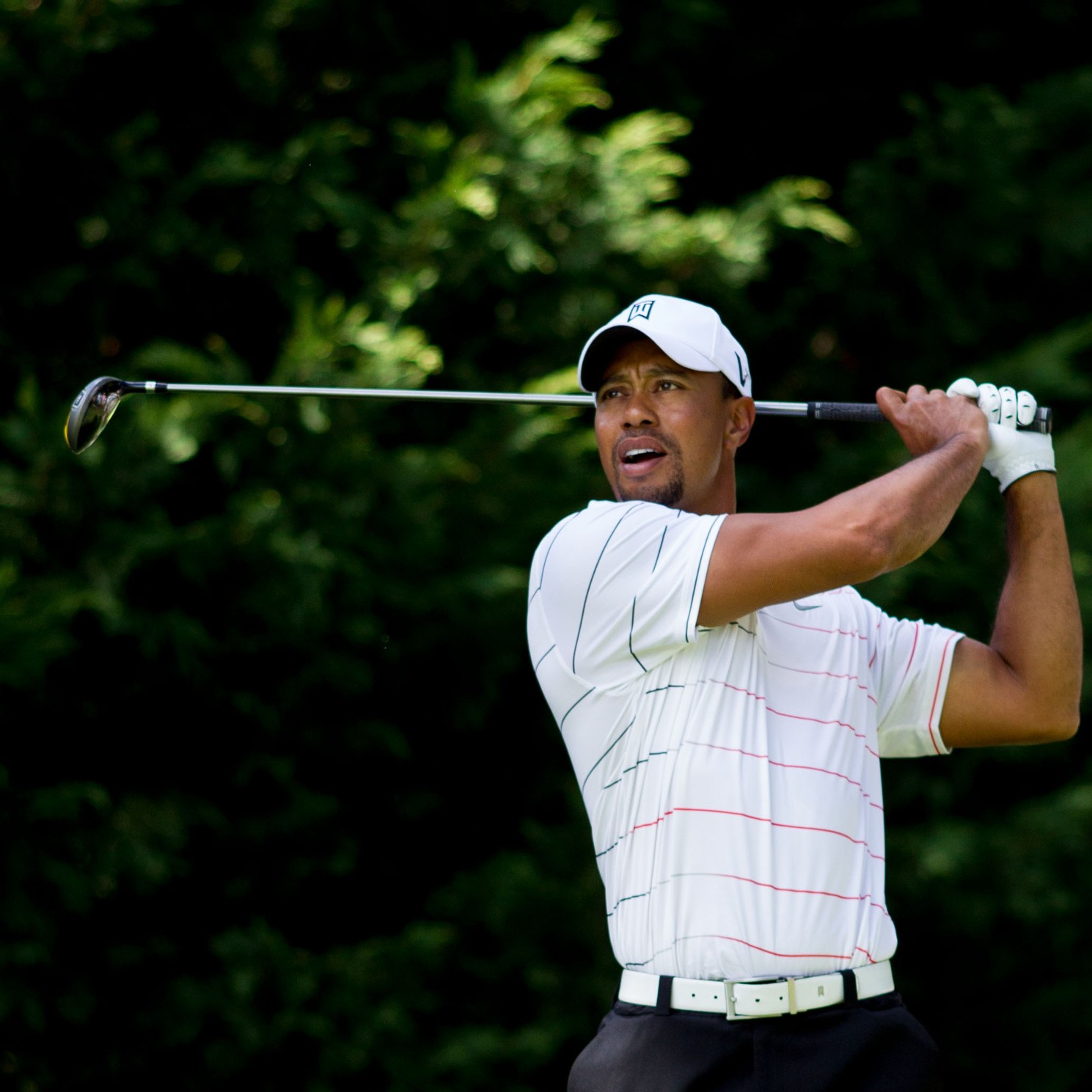 espn u0026 39 s british open coverage will give you all the tiger