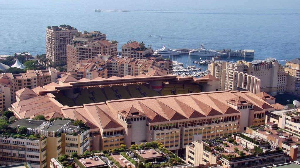 The Russian Oligarch and the French Soccer Club: How Monaco got Emptied Out