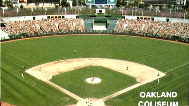 buy popular 9d1dd ac85d Remembering the Worst Attended MLB Game of All-Time