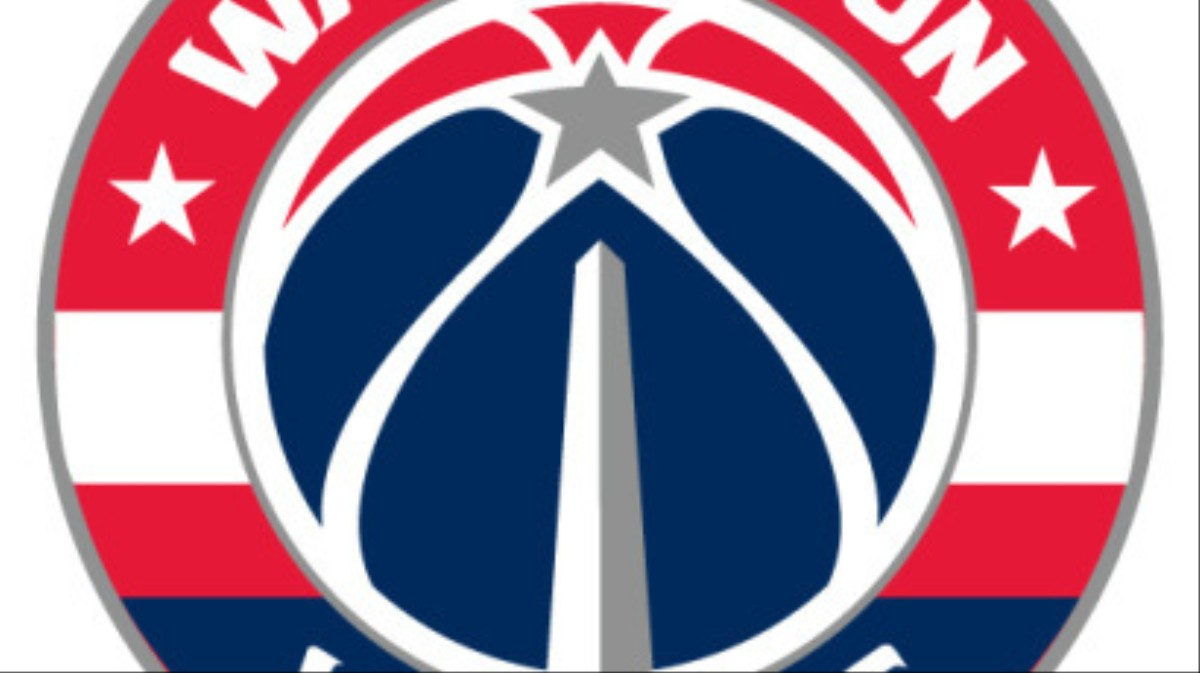 The sexual imagery in the new washington wizards logo is very the sexual imagery in the new washington wizards logo is very obvious vice sports biocorpaavc Choice Image