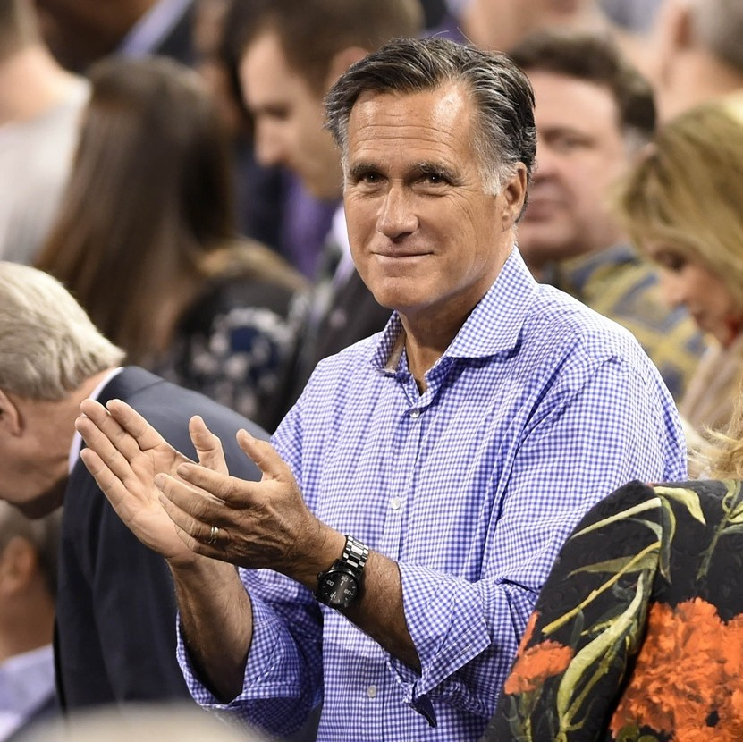 essay on why mitt romney should be president Reviews and industry blogs essays - largest database of quality sample essays and research papers on 5 paragraph essay on barack obama mealsquares is a.