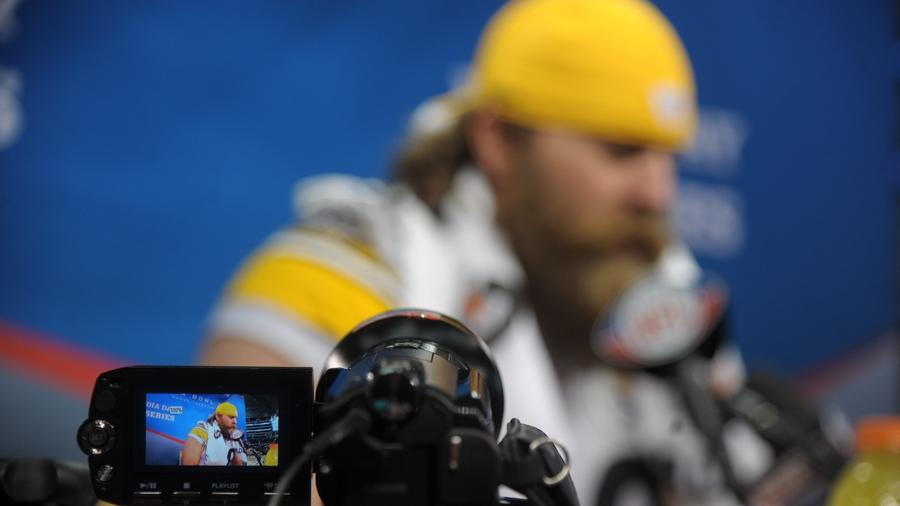 Is The NFL-Yahoo Streaming Deal The Start Of A Sports Television Revolution?