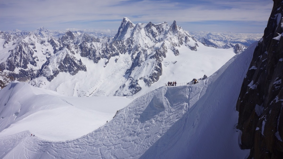 More than 100 skiers died in the alps this winter was it just a more than 100 skiers died in the alps this winter was it just a bad year or is this the new norm vice sports rubansaba