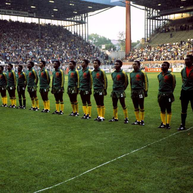 369f04c566c Throwback Thursday  The Bizarre Tragedy of Zaire s World Cup Debut ...