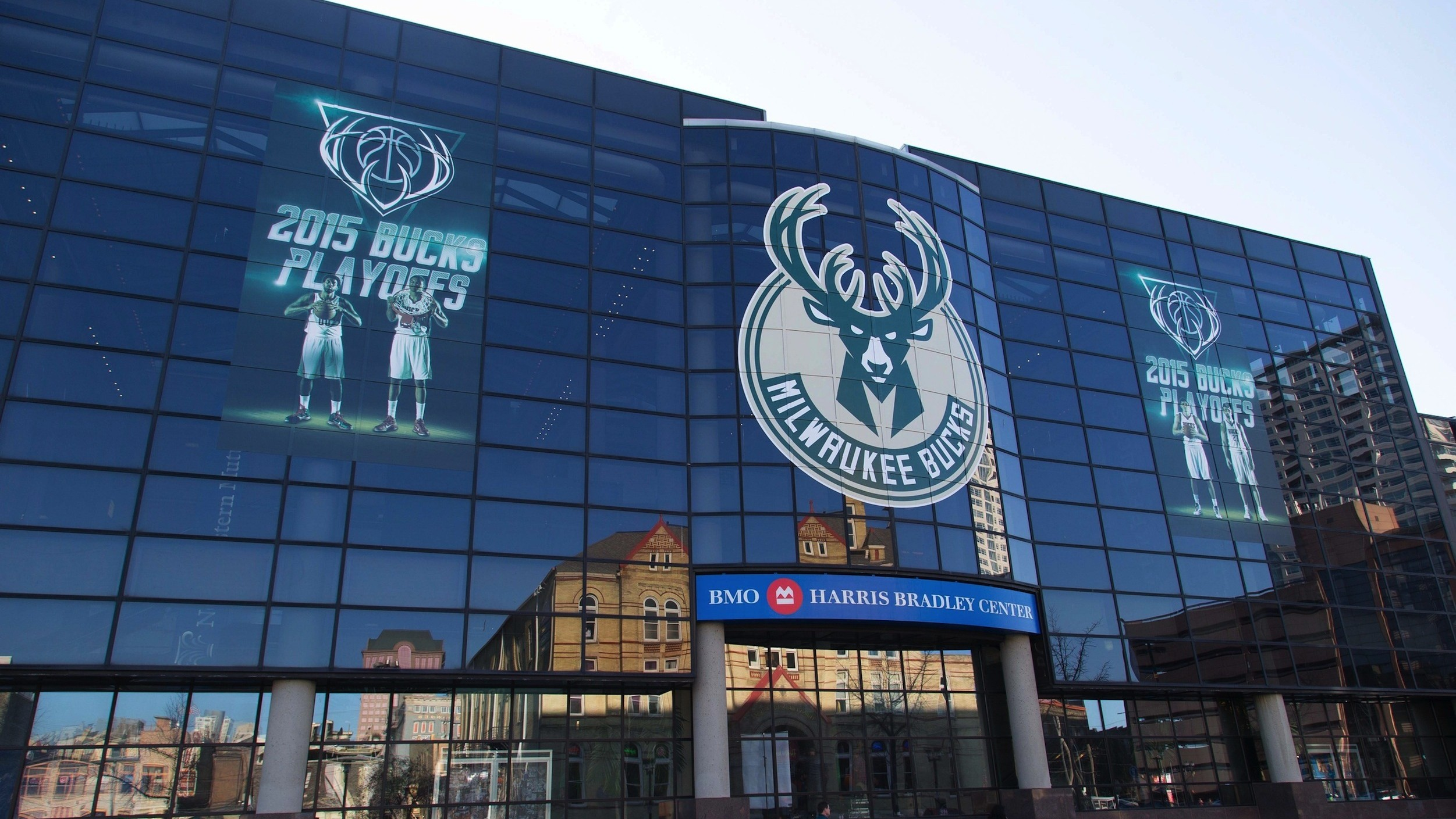 Are The Milwaukee Bucks Serious About Moving To Seattle, And Would It Be Bad If They Did?