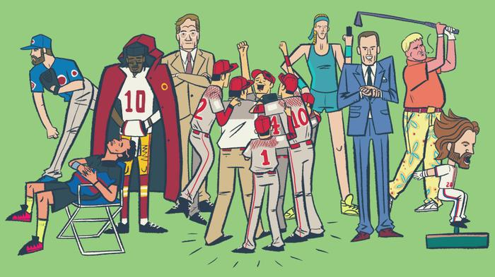 David Roth's Weak In Review: The Neverending End Of Deflategate