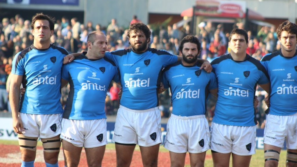 [Image: uruguayan-rugby-an-amateur-outlook-in-a-...quality=55]