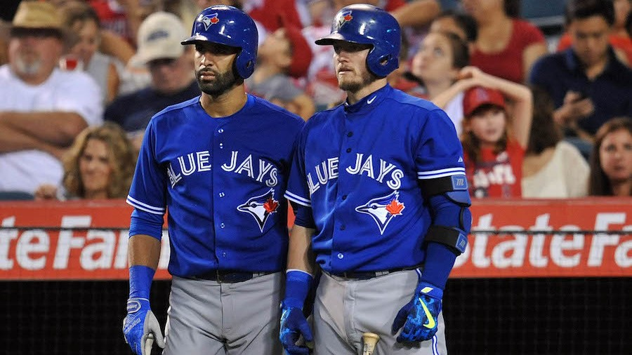 How the Blue Jays Won the AL East