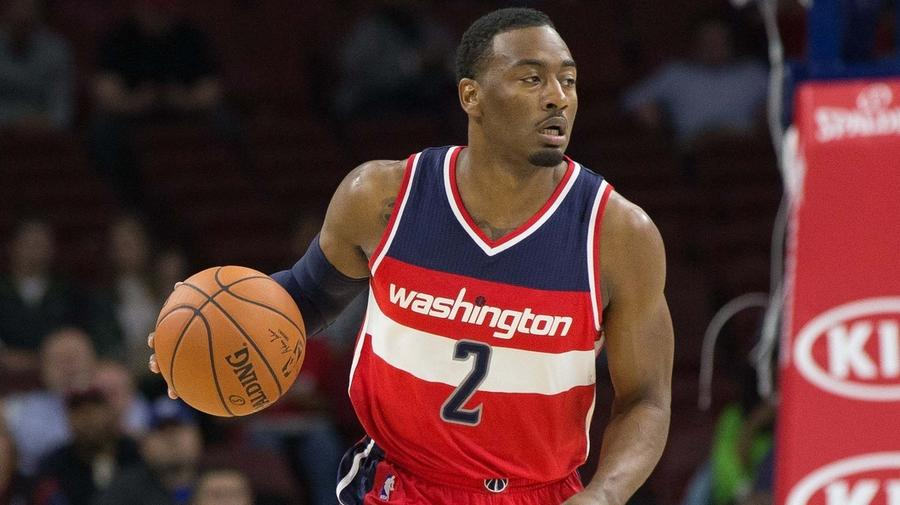 The Washington Wizards Are Finally Embracing Math, But Do the Numbers Like Them Back?