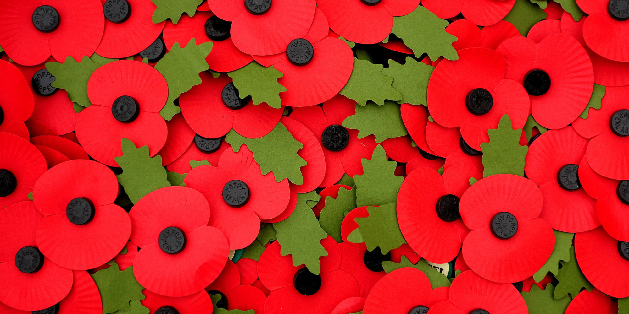 Should Footballers Be Forced To Wear A Poppy Vice Sports