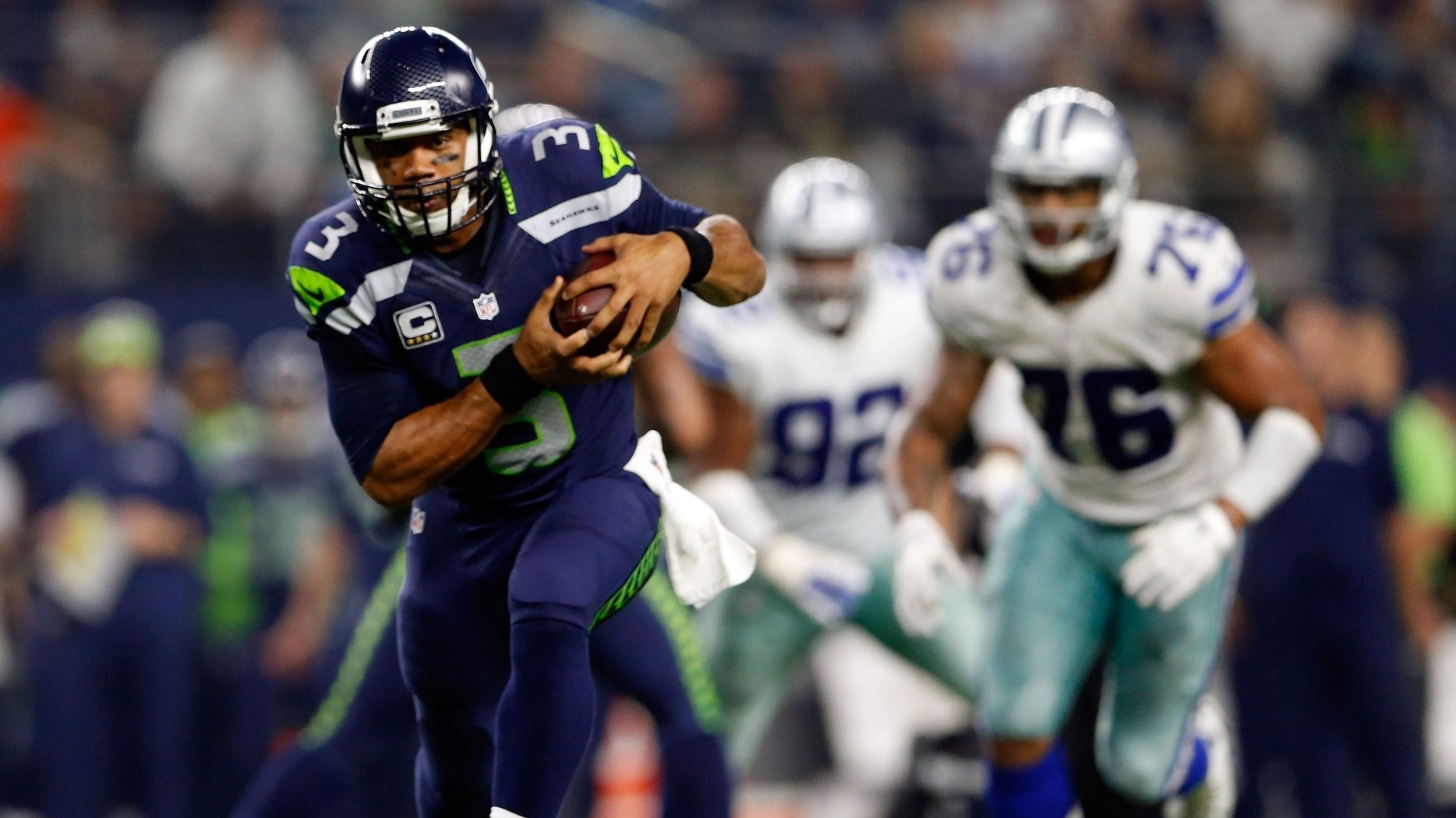 best sports picks today nfl games on line