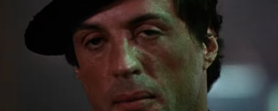 """Looking Back at """"Rocky V,"""" The Movie That Nearly Knocked Out a Beloved Franchise"""
