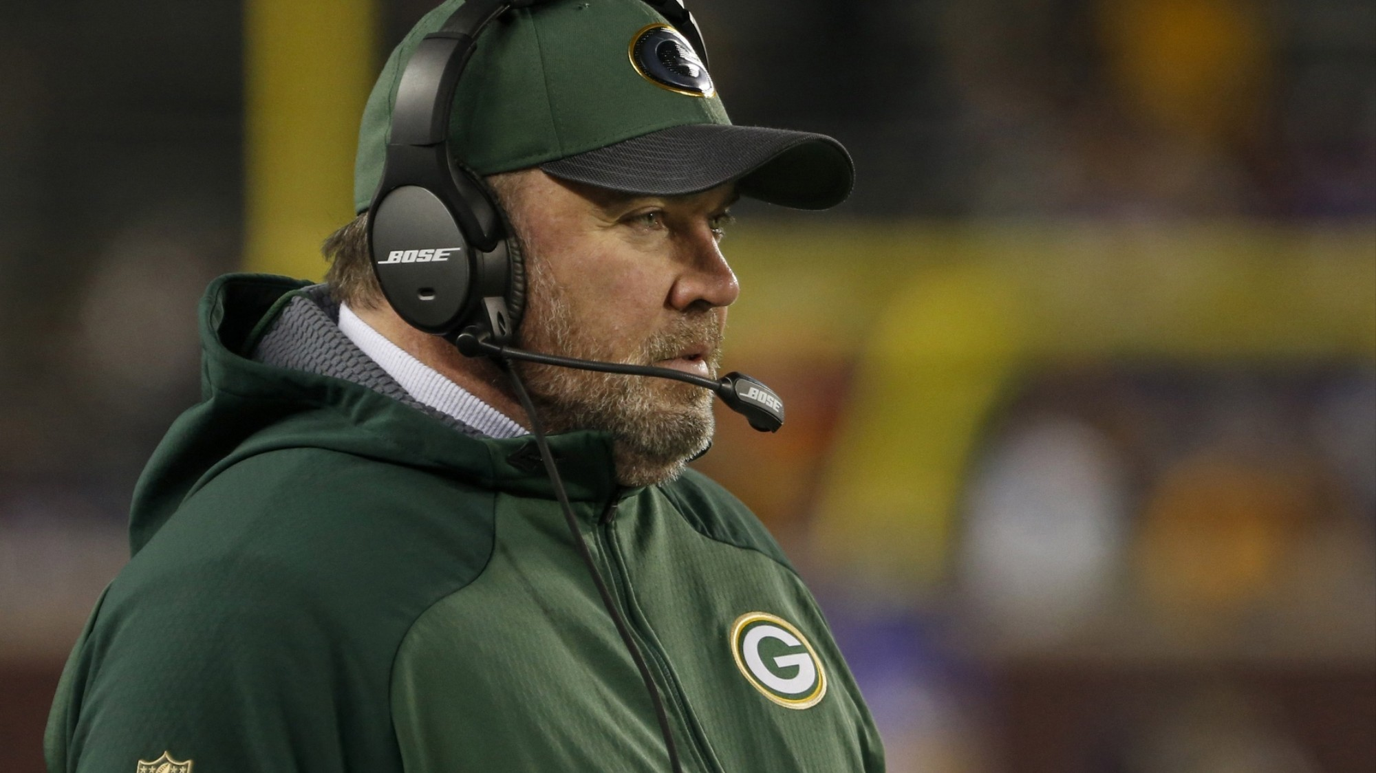 Inopportune Knocks: Self-Sabotage by NFL Coaches, Week 12 - VICE