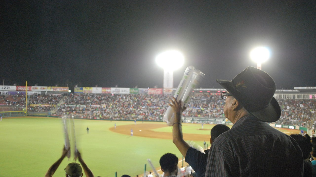 Mexican Baseball Is Finally Eliminating One of the Worst Unwritten Rules in Sports