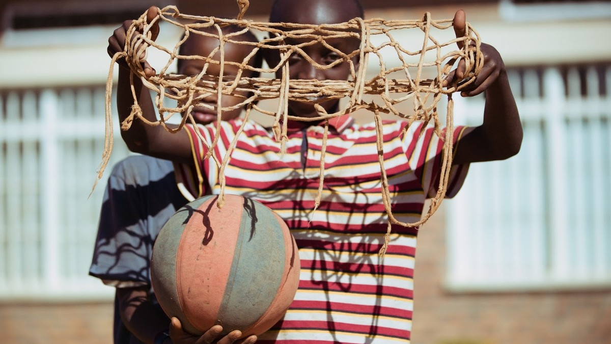 photo essay the rise of basketball in rwanda vice sports