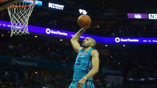 68fab118db52 The Charlotte Hornets Improved by Deciding Not to Suck So Much - VICE
