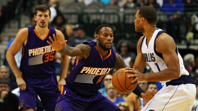 6d75a55a741 From Russia with Love  Sonny Weems  Long Journey Back to the NBA - VICE